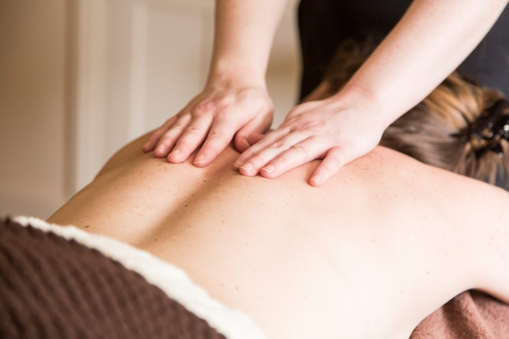 The Benefits of Spa Treatments